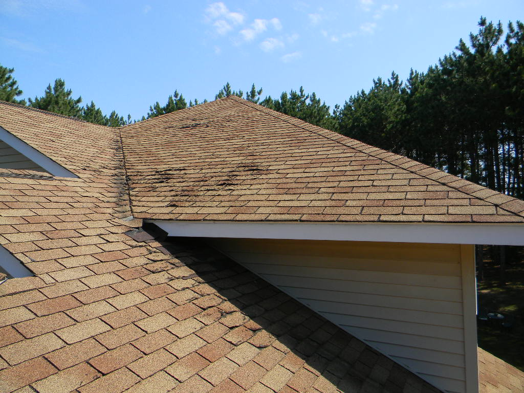 Elk Mound Wi Re Roof